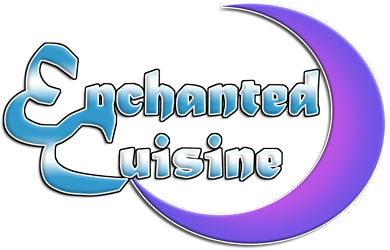 Enchanted Cuisine | Outer Banks Catering | Outer Banks Weddings | OBX Catering | OBX Weddings